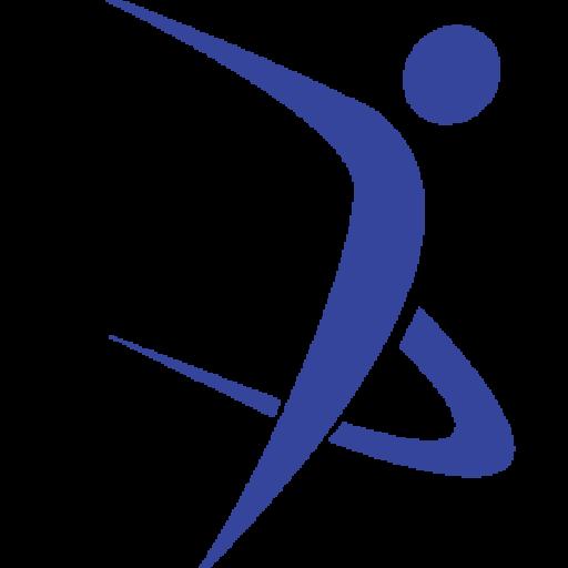 Karaka Phisiotherapy & Pilates
